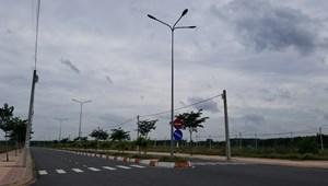 Chính chủ bán gấp khu dân cư An Thuận (Victoria City) – Long Thành Đồng Nai 1 tỷ4, 100m2