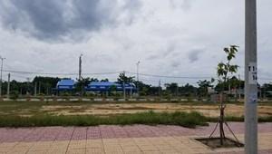 Khu dân cư An Thuận, sân bay Long Thành, Giá 1ty39 còn không?