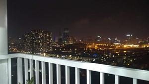 Bán nhanh căn hộ chung cư Ecolife Capital - dt 76m2- 2PN, nội thất đẹp xịn, (view thành phố đẹp)