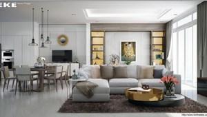 Nhà bên số chẵn phố Bạch Đằng, cực đẹp, cực mới, ngõ cực nông, tuyệt vời