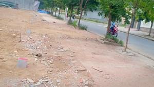 Chính chủ bán nhanh đất khu Phước Lý, Đà Nẵng, đường 7m5, giá chỉ 2 tỷ75