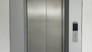 Bán nhà 409 Kim Mã, 50m2, thang máy, 7.85 tỷ, ô tô đỗ cửa
