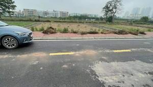 Tôi bán biệt thự khu đấu giá Phúc Diễn gần đường Hoàng Quốc Việt kéo dài, lô Góc 200m2 chỉ 16.8 tỷ