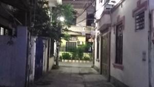 Bán gấp nhà ngõ 168 phố Hào Nam: DT 75m, MT 5m chỉ 12 tỷ