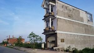 Lô góc Khu Dân Cư An Thuận (Victoria City) ngộp Ngân Hàng, 3 ngày CC – Gần Sân Bay
