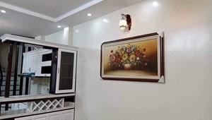 Chính chủ bán nhà lô góc mặt phố Tây Sơn sầm uất 20m2x4T chỉ 6.116 tỷ
