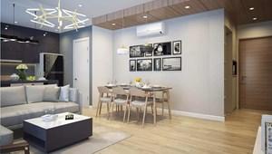 Masterise Lumière Riverside Thucviland sắp được ra mắt sẽ là một cú nổ lớn trong lĩnh vực bất động sản
