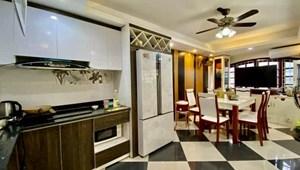 Tôi bán nhà mặt phố Tây Sơn, Nguyễn Lương Bằng gần Xã Đàn 238m2 chỉ 39.9 tỷ