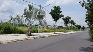 Bể nợ bán GẤP KDC Song Phương – Phước Thái – Sân Bay Long Thành, cực tẻ