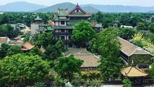 Đất nền Khu Dân cư N4 giữa Sân bay Phù Cát và Khu Kinh tế Nhơn Hội