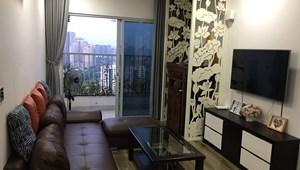 Bán chung cư Hapulico, toà 21T2, DT 101,8m-2PN(view thành phố đẹp)