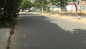 Chủ đầu tư cần bán 5 lô liền kề đường 7m5 thuộc khu đô thị Phước Lý, giá chỉ 2 tỷxxx, chiết khấu cao