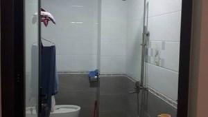 CỰC Hiếm! CC bán nhà mặt phố Quang Trung sầm uất 32m2x4T chỉ 5.38 tỷ