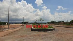 CỰC SỐC khu đô thị lớn nhất An Nhơn, giá chỉ 11 triệu/m2