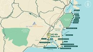 5 lưu ý cho những nhà đầu tư khi mua đất nền sổ đỏ Ninh Thuận