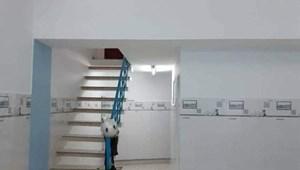 Bán nhà HXH Vườn Lài Tân Phú giá rẻ chỉ 86tr/m2
