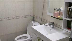 Chính chủ bán nhà liền kề 6 Làng Việt Kiều Châu Âu, KĐT Mỗ Lao 82m2x4T chỉ 8.118 tỷ