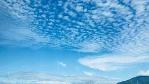 Bật mí 05 lý do khiến Đất nền ven Tp. Nha Trang được thu hút cuối năm 2020