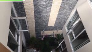 Nhà 3 tầng 4 phòng ngủ mặt tiền đường Trần Xuân Lê, Đà Nẵng
