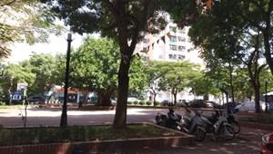 Chính chủ bán nhà liền kề TT4A TT5A KĐT Văn Quán view sân chơi 6000m2, 90m2x4T chỉ 10.38 tỷ