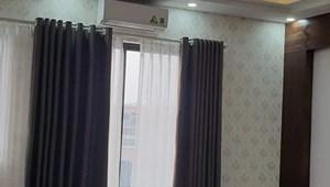 Bán nhà 4 tầng lô góc phố Hàng Đậu, 50m, mt 4.3m, giá 26.5 tỷ