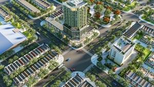 The Light Phú Yên hội tụ 5 đặc điểm của căn hộ cao cấp lý tưởng !