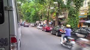 Bán lô đất Phố Trạm 40 m2 đường ô tô tránh nhau  120 tr/m2