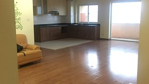 Tôi bán chung cư Hapulico, Tòa 24T2, 3PN, thiết kế đẹp (tặng toàn bộ nội thất)