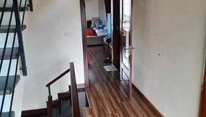 Bán nhà HomeStay Trích Sài 130m2, 45TỶ 250tr/th