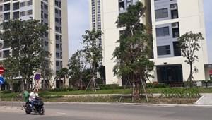 Bán Đất Hẻm Đường Nguyễn Xiển, Góc 2 Mặt Tiền, Long Thạnh Mỹ, Quận 9