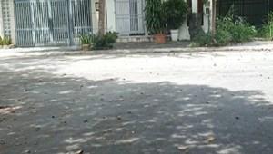 Bán 120m2 đất đẹp vuông vức khu nhà Việt Nam Q9 chỉ 3.5tỷ