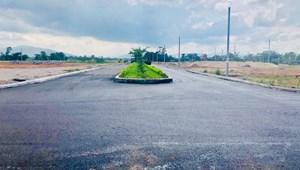 ''Đất nền gần Thành Phố Quy Nhơn'' – Gía 11tr/m2