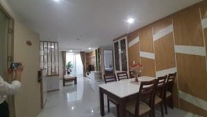 Bán căn hộ biển Nha Trang - Sổ đỏ sở hữu lâu dài
