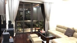Mặt phố Hồng Tiến, kinh doanh đỉnh, mặt tiền lớn, thang máy, 18.25 tỷ