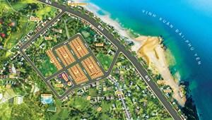 KDC Đồng Mặn, sự lựa chọn tốt nhất để giữ tiền cho quí nhà đầu tư, chỉ 568 triệu/nền