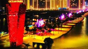 Cho thuê mặt bằng tại đường Trâu Quỳ 100 m2 ba tầng, Gia Lâm giá 25 triệu/tháng