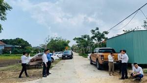 Đất KCN Điện Ngọc Điện Bàn - lựa chọn sáng suốt cuối năm 2019