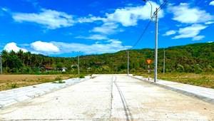 Đất biển Phú Yên - KDC Đồng Mặn và lý do bạn không thể bỏ qua !!