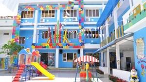 PRIDE CITY Quảng Nam, cơ hội sở hữu đất nền trung tâm Điện Ngọc giá tốt, chỉ 14tr/m2, chiết khấu lên đến 5%