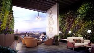 Cần nhượng gấp căn hộ 81m2 - Gem Riverside giai đoạn đầu, giá thấp hơn 200tr mua mới