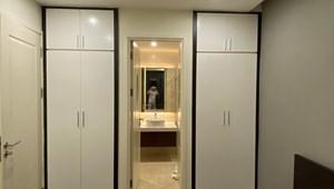 Bán nhanh căn hộ Hapulico, Toà 24T2, diện tích 135m2, 3PN, giá 29tr/m2