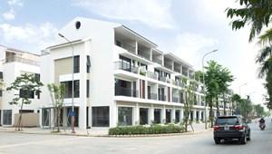 Bán biệt thự liền kề Ceo Sunny Garden City, Quốc Oai, Hà Nội