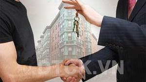 Chín chủ cần cho thuê nhà 4 tầng NGUYÊN CĂN, mặt phố Lạc Trung