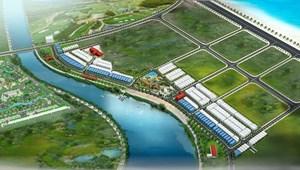 Nhận đặt chỗ siêu dự án đất nền ven biển Đà Nẵng_Hội An kế bên CoCoBay